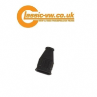 Radiator Fan Plug, Rubber Boot 171959459